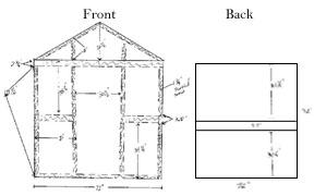 gh_front_back