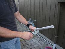 pipe_cutting
