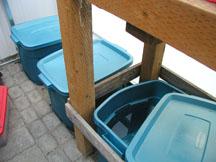 water_buckets_2