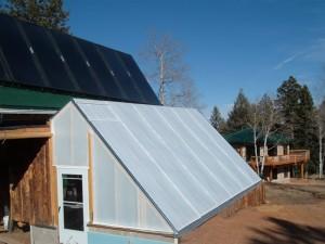 greenhouse017